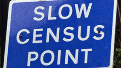 slow-census-point