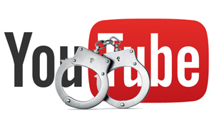 Hampshire Police threaten Youtuber with prosecution, for 'slandering' cops