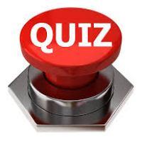 Contest,Quiz & Tips