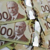 Government's Psychologist Gold Mine-$158 Million