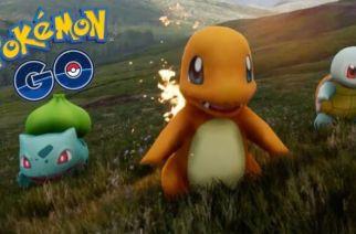 Theives use Pokémon Go to rob kids