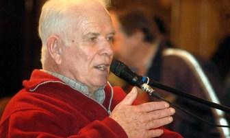 López está desaparecido desde 2006.