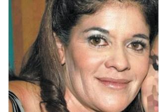 La Yaqui fue arrestada tras varios allanamientos.