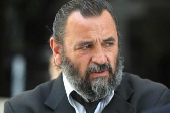 Campagnoli fue suspendido en diciembre.