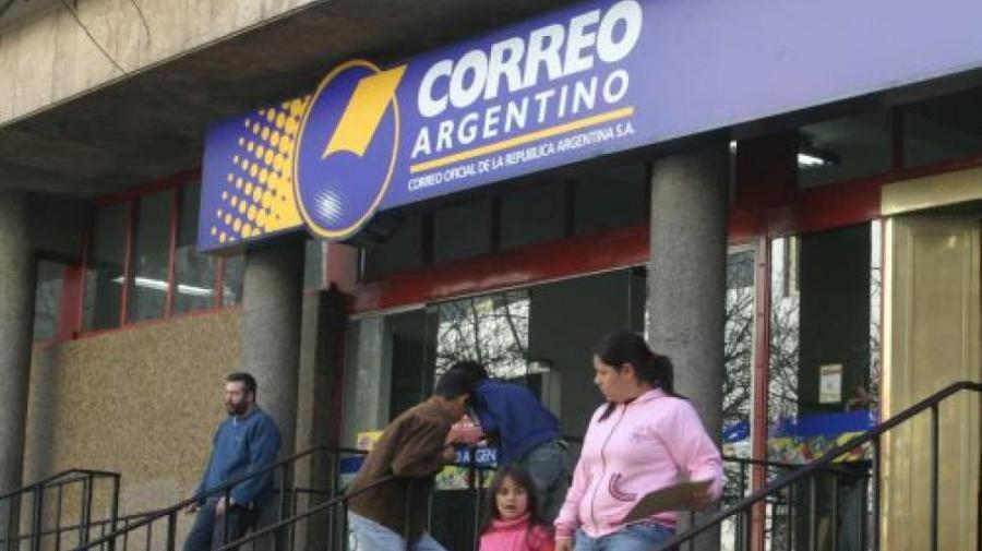 correo_argentino