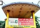 কোটচাঁদপুরে ভ্রাম্যমাণ আদালতে ৩ ফিলিং স্টেশনে জরিমানা ও ফিলিং স্টেশনের কার্যক্রম বন্ধ