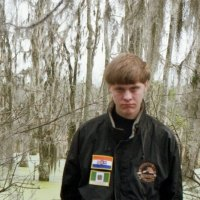 Charleston Church Massacre- an Obvious Psyop.
