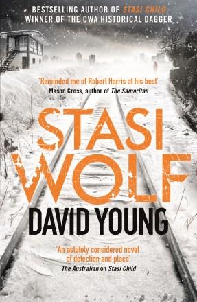 stasi-wolf