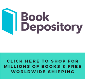 bookdepositorycode