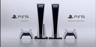 Play-Station-5