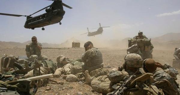 দুই দশকে আফগান যুদ্ধ: হিসেবেই আটকে আছে লাভ-ক্ষতি