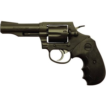 Gun Defense Attorny MA