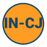 Profile picture of Criminal Justice Network