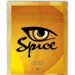 Spice up your life ?!?