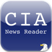 CIA News Reader