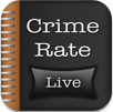 Crime Rate Live
