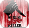 Serial Killer Encyclopedia