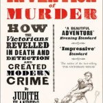 Buchtipp: The Invention of Murder (Judith Flanders)