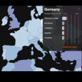 GTI-Deutschland_Global-Terrorism-Index_thumb