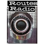 American Routes Radio - Prison Songs
