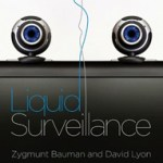 Rezension: Liquid Surveillance. A Conversation