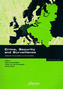 Crime_Security_and_Surveillance