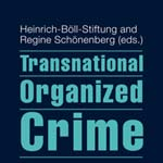 Rezension: Transnational Organized Crime