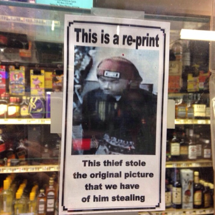 thief_reprint