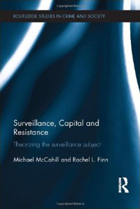 Surveillance-Capital-and-Resistance