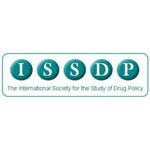 Call for Papers: 9th Annual Conference of the ISSDP