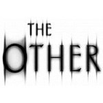 Call for Papers: 'The Other' International Cultural Criminology Conference