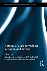 Histories-of-state-surveillance