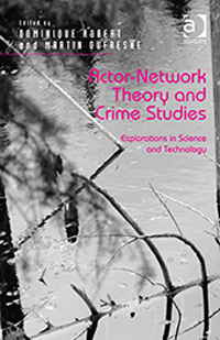 Actor-network-theory-and-crime-studies