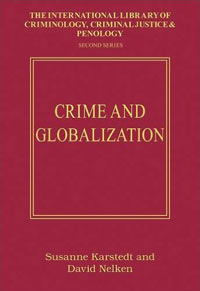 Crime-and-Globalization
