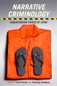 Narrative-Criminology