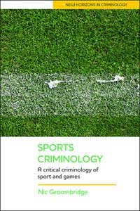 Sports-Criminology--A-critical-criminology-of-sports-and-games