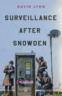 surveillance-after-snowden