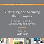 Rezension: Surveilling and Securing the Olympics