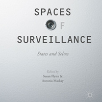Rezension: Spaces of Surveillance
