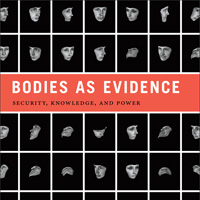 Rezension: Bodies as Evidence