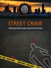 cartellina-street-crime-2017