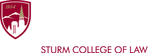 denver_law_logo-_white_du_red_scol