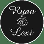 ryan-lexi-150x150