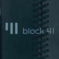 Block-41-composite-block
