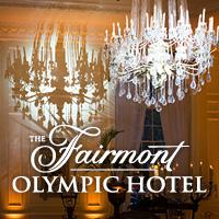 Fairmont-200x200