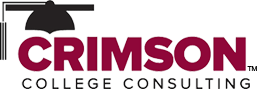 Crimson College Consulting