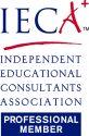 IECA Pro Member