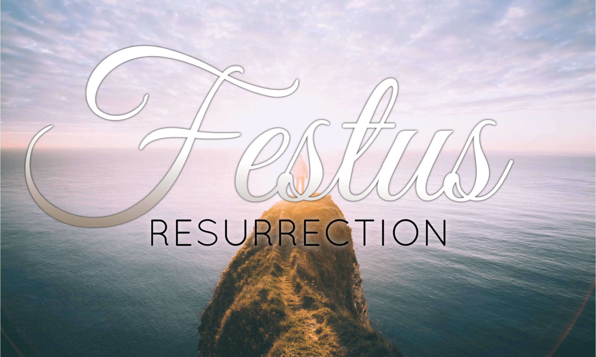 Festus: Resurrection