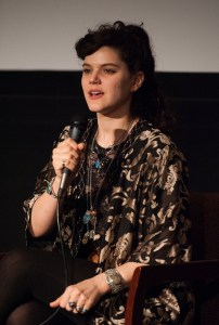 SoKo+17th+Annual+City+Lights+City+Angels+Film+JGMD75aGTiax