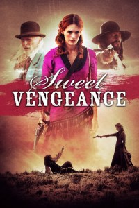 New-Mexico-Film-Sweet-Vengeance-500x750-1
